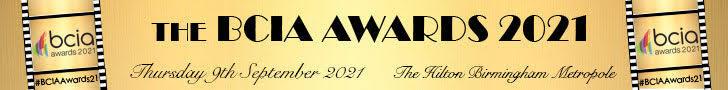 BCIA Awards