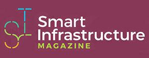Smart Infrastructure Magazine