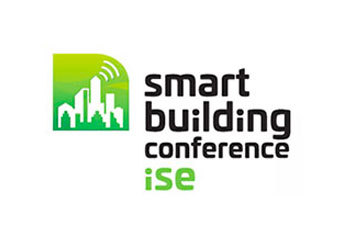 SBC 2019 shows how technology makes buildings smarter and better for all