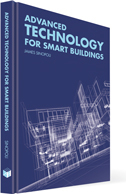 New guide to smart building technology