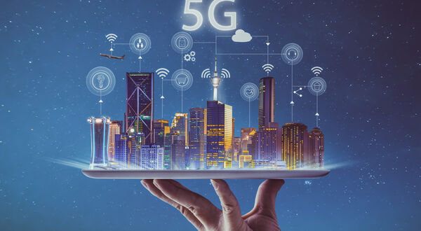 5G - too little, too soon