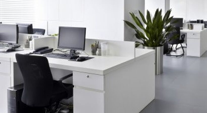 What is the prerequisite to effectively manage your space?