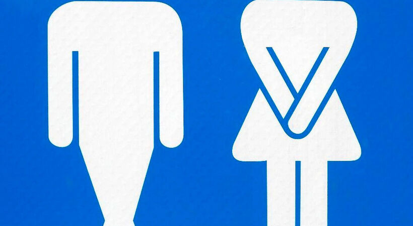 Smart toilets: how the Internet of Things is changing the washroom experience