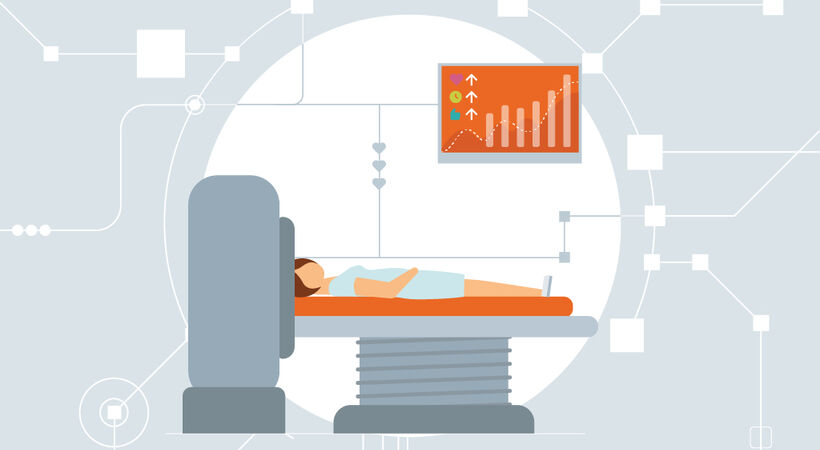 Is it time to invest in smart hospitals?