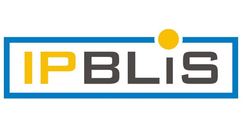 BACnet International, KNX Association, OCF, Thread Group and Zigbee Alliance join forces in the new IP-BLiS initiative