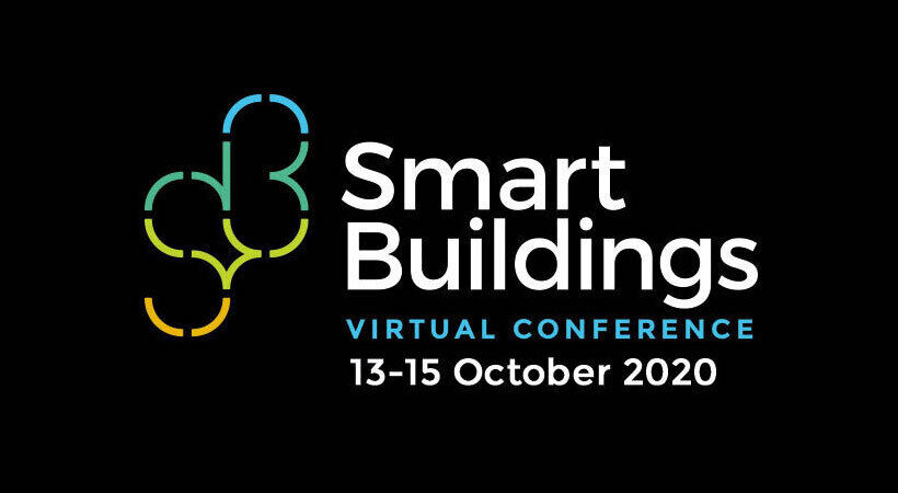 Speakers added to Virtual Smart Buildings Conference