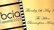 BCIA Awards 2021 now open for entry – enter online today!