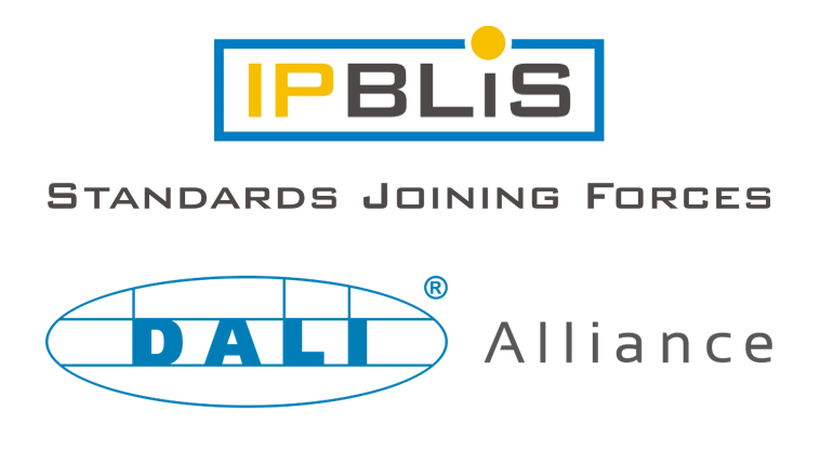 DALI Alliance joins IP-BLiS to improve IoT integration across smart commercial buildings