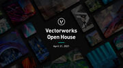 Vectorworks to host first-ever Open House
