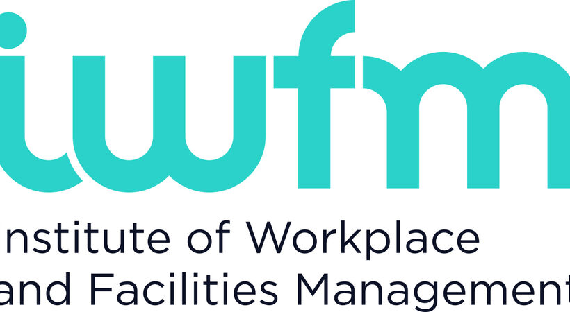 IWFM to help profession 'navigate turbulent times' at 2020 Conference