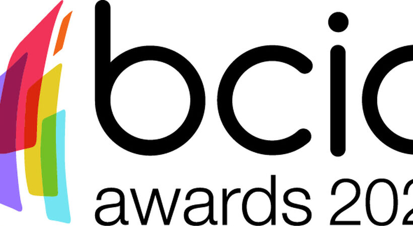 Play a starring role at the 2020 BCIA Awards