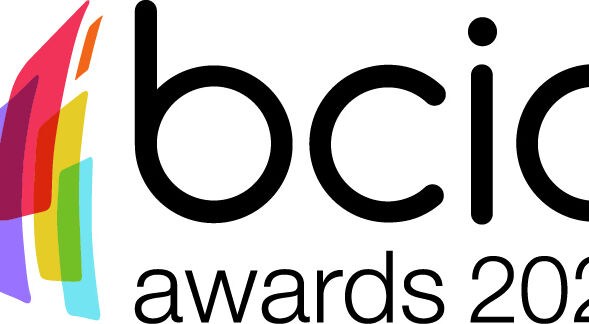 Be the star of the show at the BCIA Awards 2020