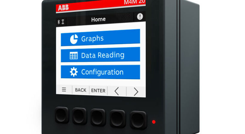 ABB launches range of network analyzers