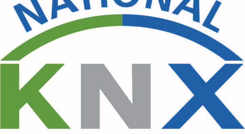 KNX UK to host free Technical Open Day in London