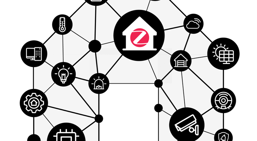Zigbee Alliance announces new initiative