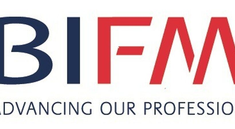 BIFM supports Smart Buildings Show