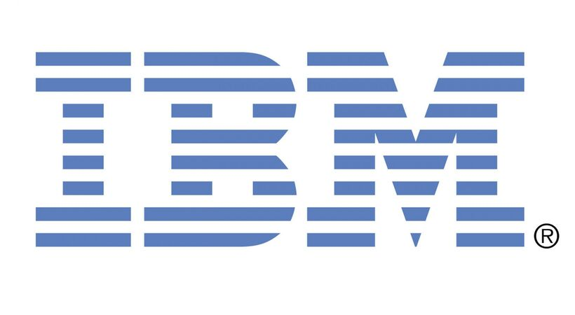 IBM announces new smart building clients