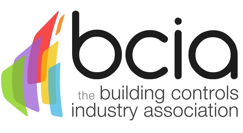 New date for BCIA Awards 2021
