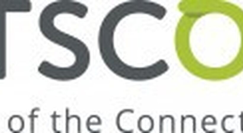 Netscout exhibiting at Smart Buildings Show