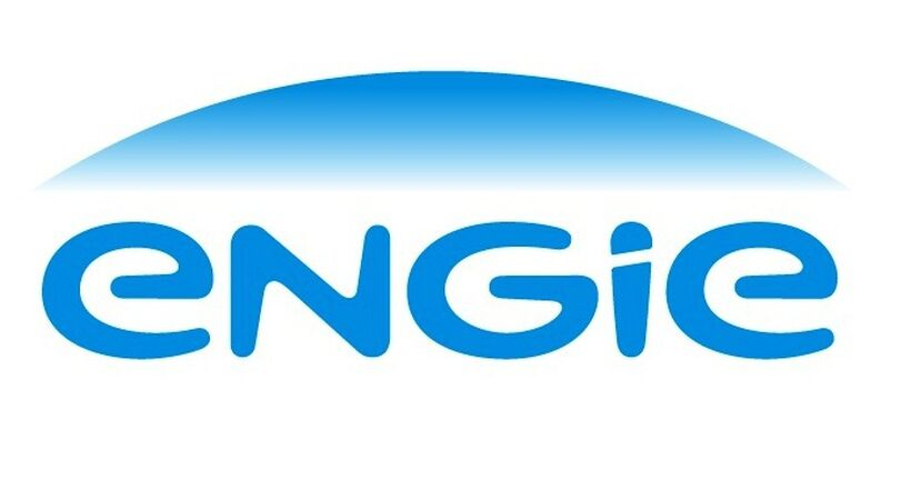 ENGIE to exhibit at Smart Buildings Show