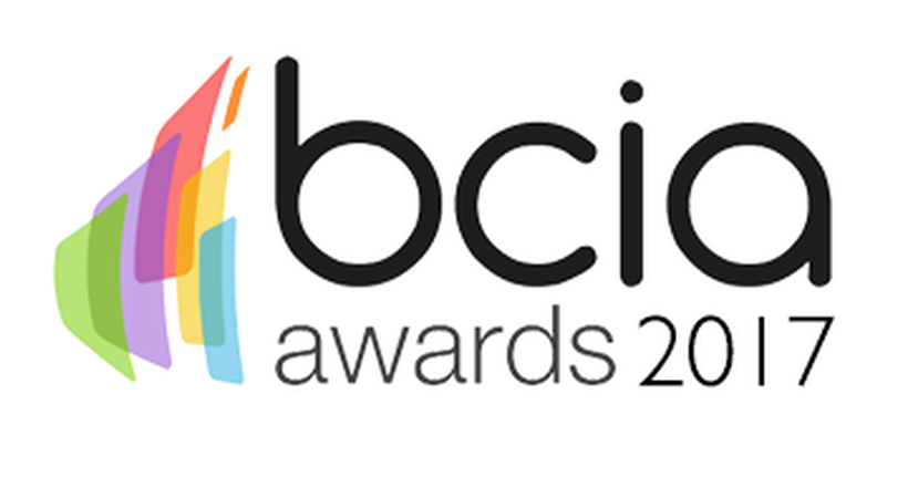 Enter BCIA Awards now!