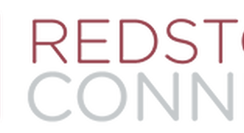 Coms renamed RedstoneConnect